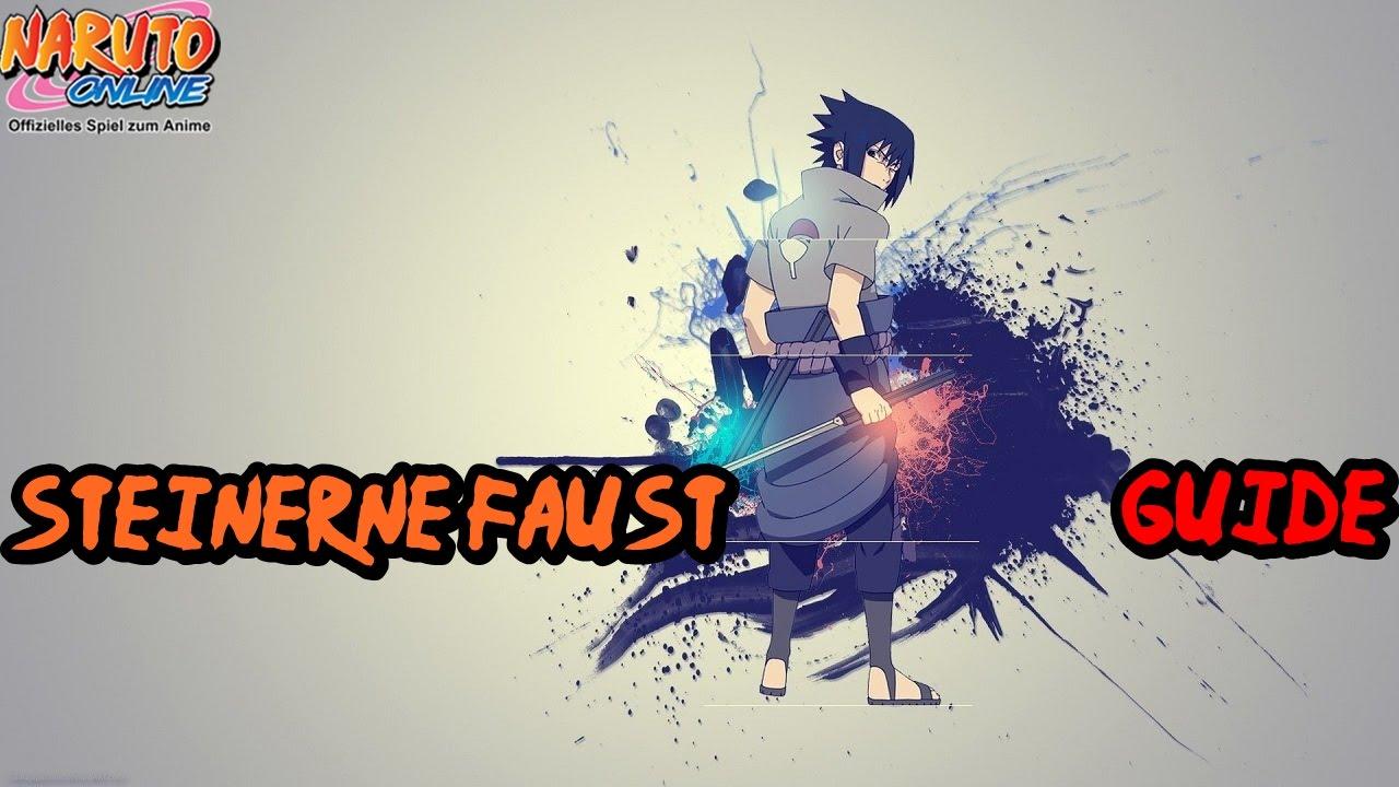 Faust Online