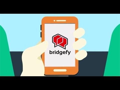 Bridgefy nasıl kullanılır? Bluetooth ile Mesajlaşma