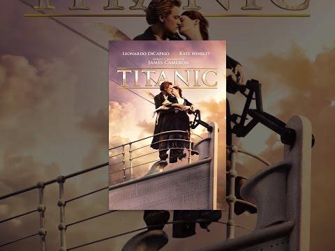 Titanic  (Subtitulada)