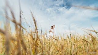 Свадьба Олеси и Романа 16.08.14 ))) [Свадебный фотограф Иркутск ivanDan.ru]