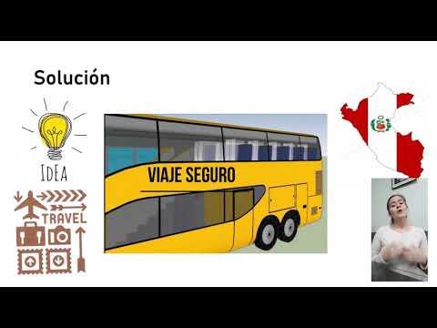elevator-pitch-viaje-seguro-2020