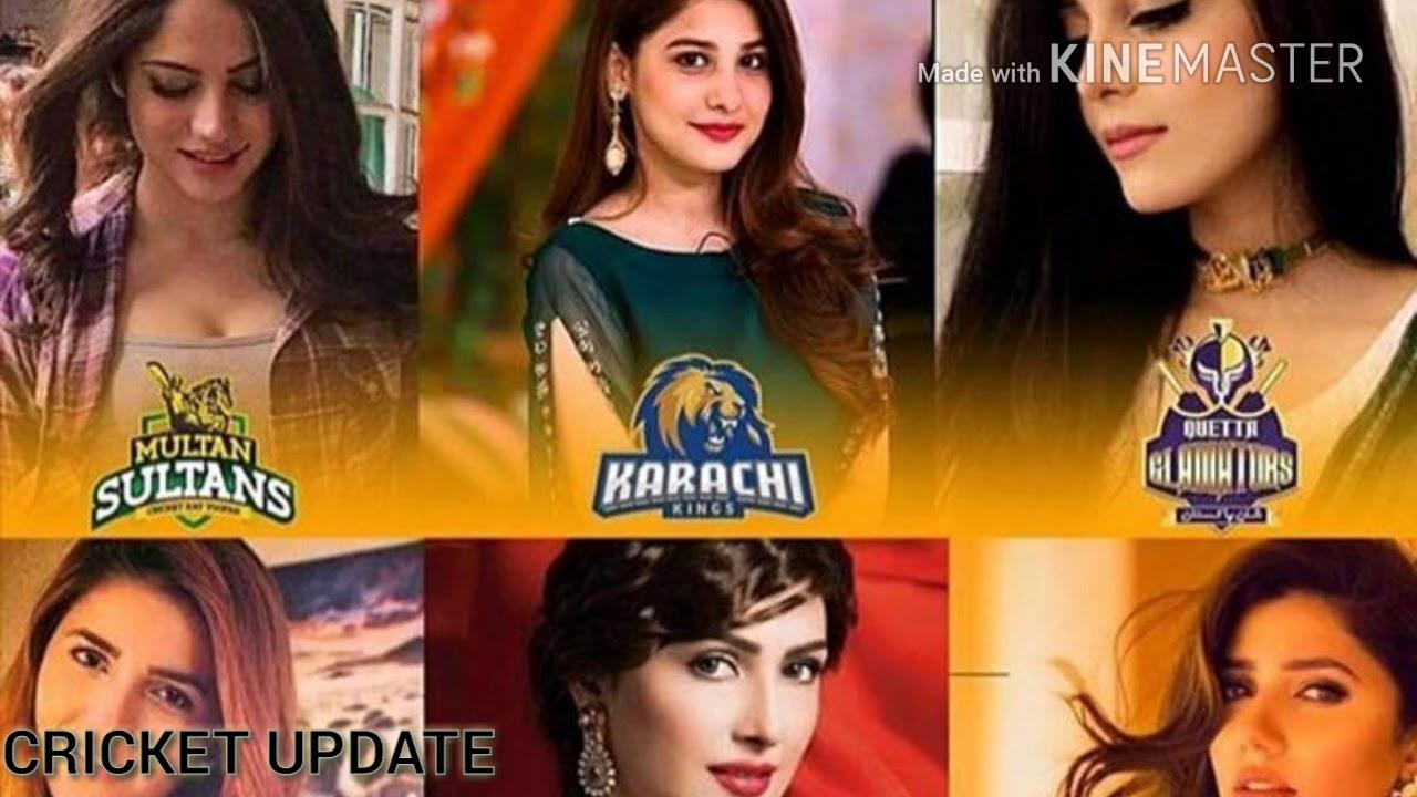 Karachi sexy clips