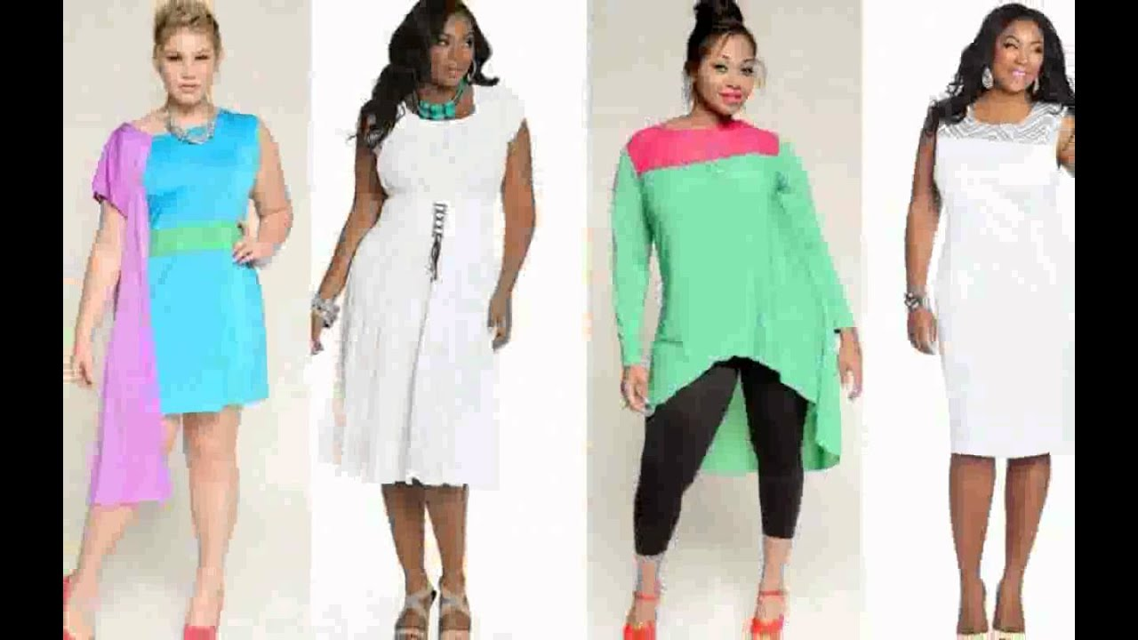 Красивые платья для женщин