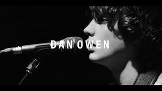 Скачать Dan Owen Moonlight Tour Video