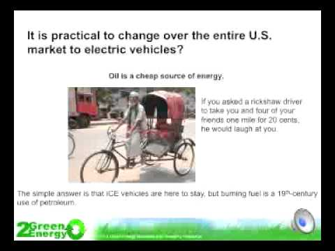 Webinar: Electric Trucks.mp4