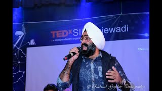 Kun Faya Kun(Rockstar)-- --Gurpreet Singh(Corporate Singer) |Gurpreet Songs|