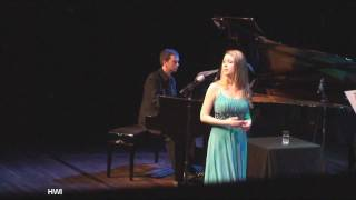 Hayley Westenra - River Of Dreams