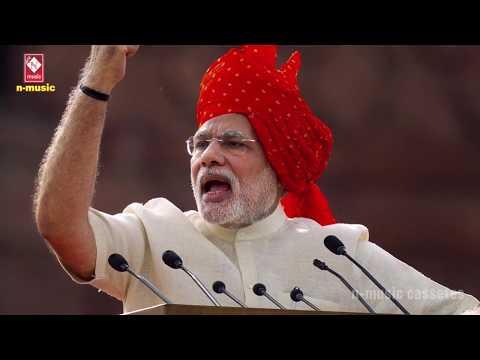 HD Bolbam Bhakti Song#देवघर चलले मोदी जी#DEVGHAR CHALA YE MODI JEE#SK SHIBU