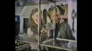 STARSKY AND HUTCH - Bloopers