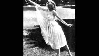 Video Joseph E Howard - Oh Gee - 1929 download MP3, 3GP, MP4, WEBM, AVI, FLV Juli 2018