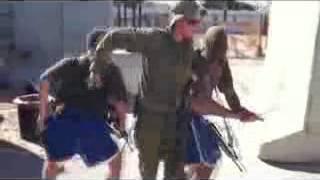 Вперед Израиль! Рабфак