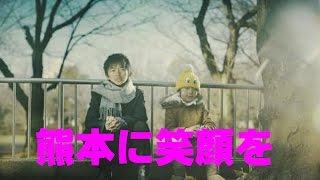 【関連動画】 ・ノンストップ2014_12_09「二代目こども店長加藤憲史郎君...