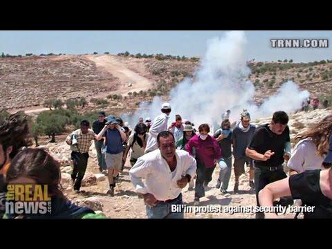 Gaza Under Siege - Eva Bartlett on Reality Asserts Itself (2/2)