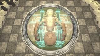 BACKFLIPS FOR DAYS - RoboBlitz [P2]