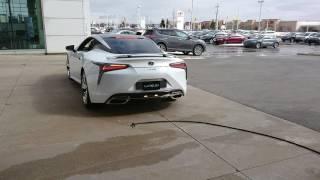 new-and-used-auto-new-2016-lexus-rc-350-2dr-cpe-awd-1431468-right-rear-corner-photo-Image Lexus Rc Edmonton