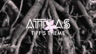 ATTLAS - Tiff