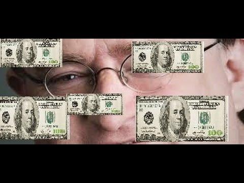 видео: Как заработать в steam или как обанкротить Гейба ?Способ 2014