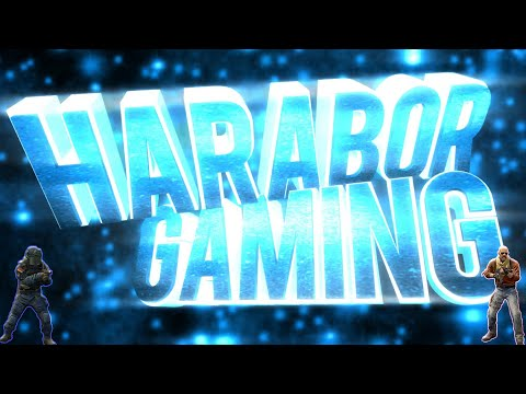 Counter strike  Global Offensive ,New Update,No more Hackers