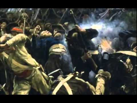 French Revolution 5 /9