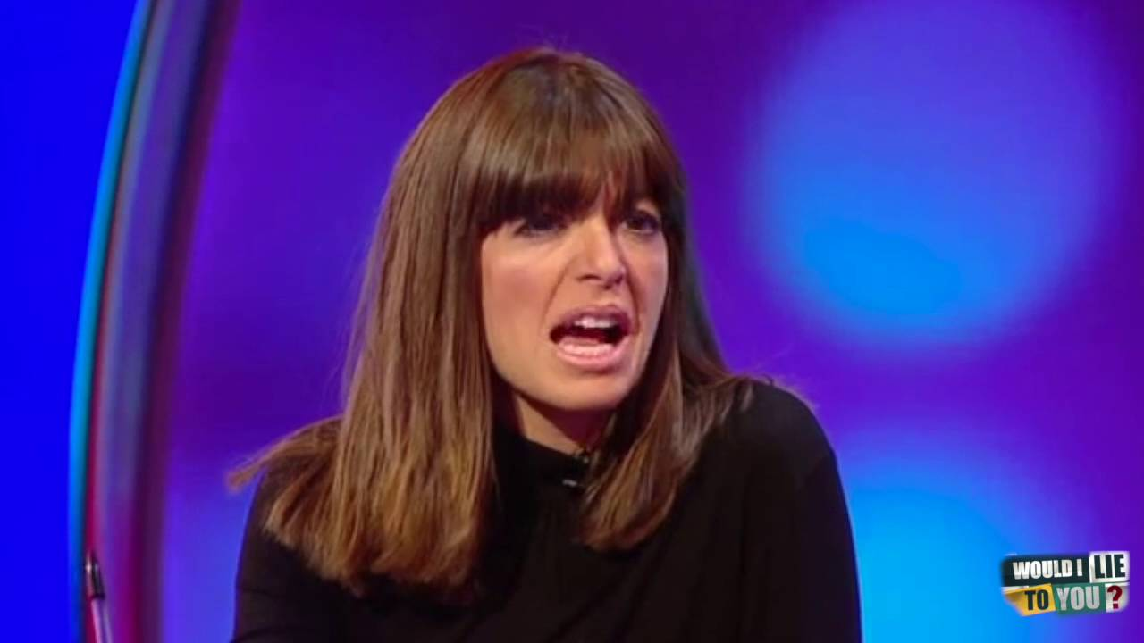 this is my feat tara palmer tomkinson lee mack dave spikey and this is my feat tara palmer tomkinson lee mack dave spikey and dave would i lie to you hd