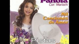 Pahola Marino - Mil Canciones de Amor * pista*