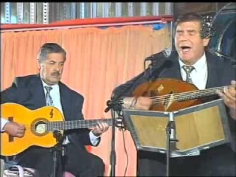 musique abdelmalek imansouren