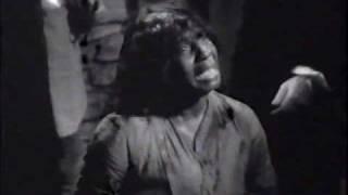 Maid Of Salem -Tituba's Confession