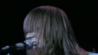 Chicago - In The Country - 7/21/1970 - Tanglewood (Official)