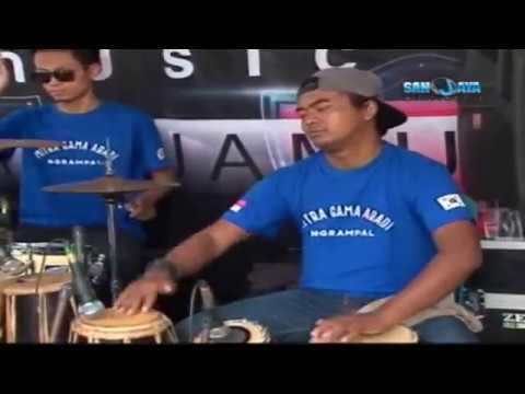 Download Nancy Casya – Sayang 2 – Zelinda Mp3 (4.2 MB)