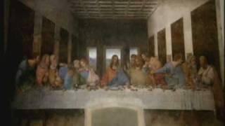 BBC - Travels with Vasari Part 2, 1-4