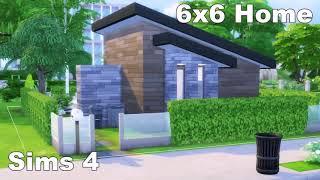 Build A Tiny House Melbourne