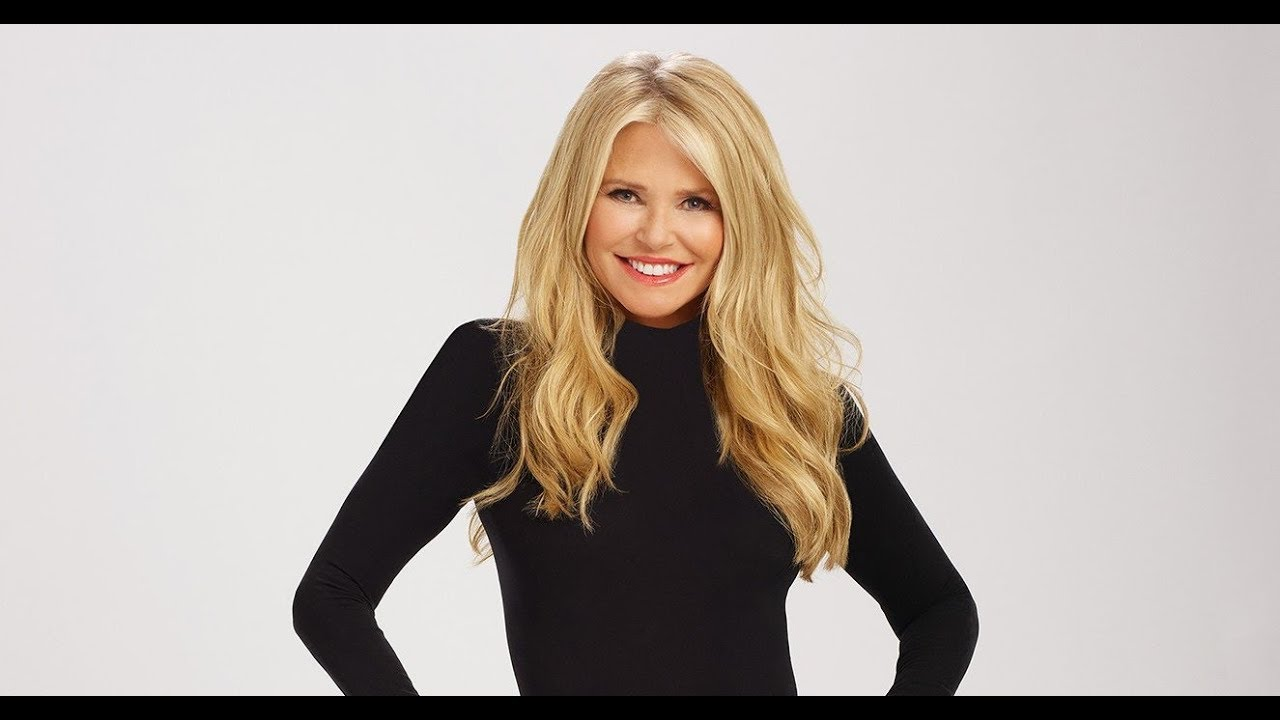 "Christie Brinkley Talks About Her ""Crushing Disappointment"" After 'Dancing With the Stars' Injury"