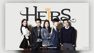 The Heirs - Growing Pains 2 (Cold Cherry)