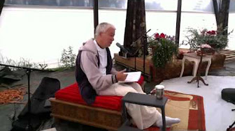 Шримад Бхагаватам 1.16.10 - Чайтанья Чандра Чаран Прабху