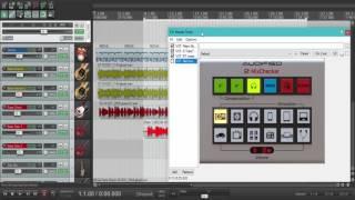 Audified MixChecker 2 Review