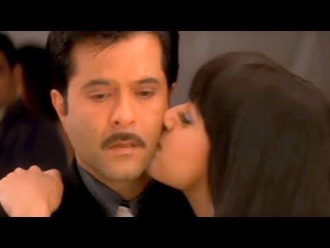 Anil Kapoor, Preity Zinta, Gracy Singh   Tu Hi Bata Zindagi   Roop Kumar Rathod   Armaan Song