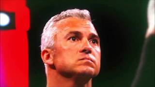 Shane McMahon 10th Titantron (New 2016 Update Entrance Video)