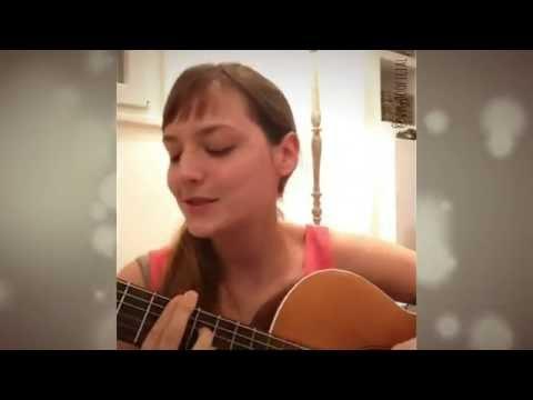 Mallu Magalhães- Velha e Louca (Acústico Live FBPT Sessions)
