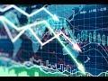 Обзор валютного рынка (Основные пары) 6 августа 2018 от FutureTrend, Форекс Тренды, Рост Доллара