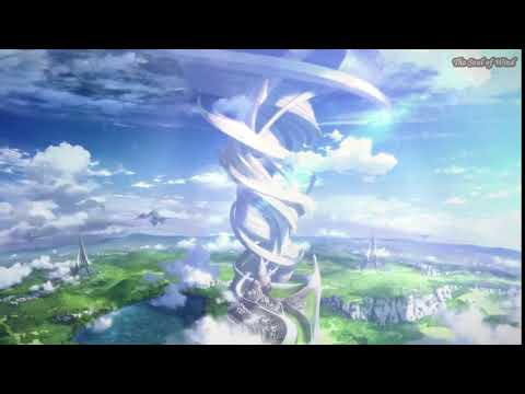 2-Hour Anime Epic Music Mix - Most Powerful Epic Soundtracks