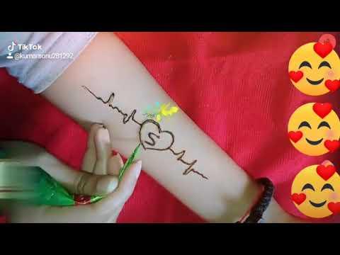 Pyar Tune Kya Kiya!! WhatsApp Status Video Song