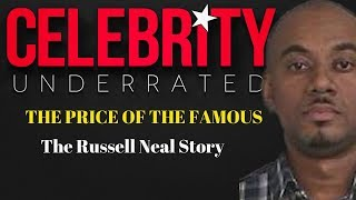 The Price Of The Famous - The Russell Neal Story (R&b Group Hi-Five)