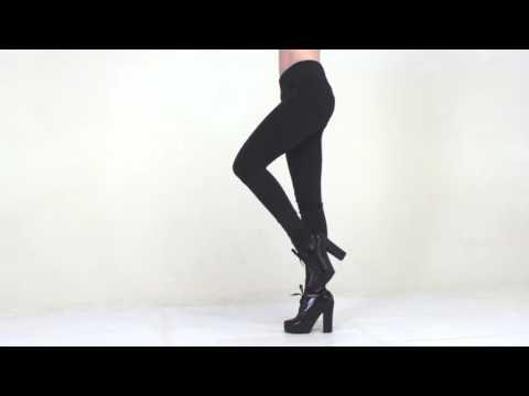 Женская одежда в розницу и оптом от Талан Мода Россия