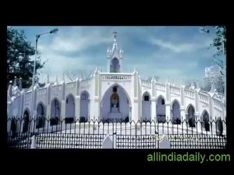 Maharashtra Tourism Incredible India Advertisement