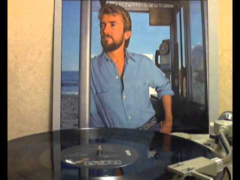 Keith Whitley Miami My Amy Original Lp Version Youtube