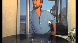 Keith Whitley - Miami, My Amy [original LP version]