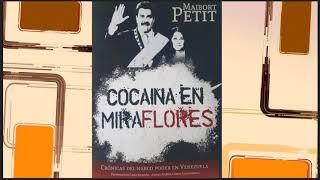 ¡Revelador! Narcosobrinos hundieron a Cilia y Maduro #LaMañana Seg 6