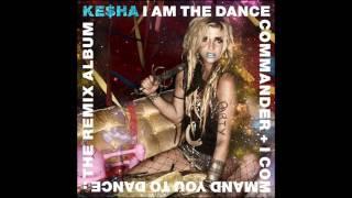 09 - Kesha - Tik Tok (Chuck Buckett