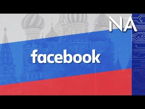 Did Facebook Do Enough to Stop Russia-Backed Election Ads?