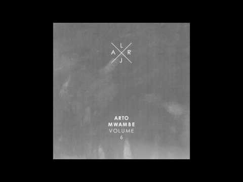 ARTO MWAMBE - BTWO (PLAYRJCCD06)